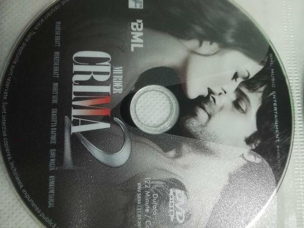 Film Indian Crima 2