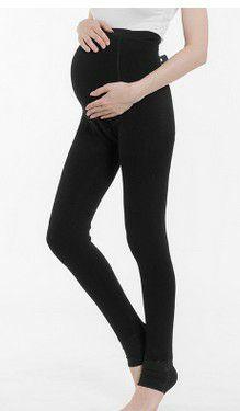 Pantaloni de gravide