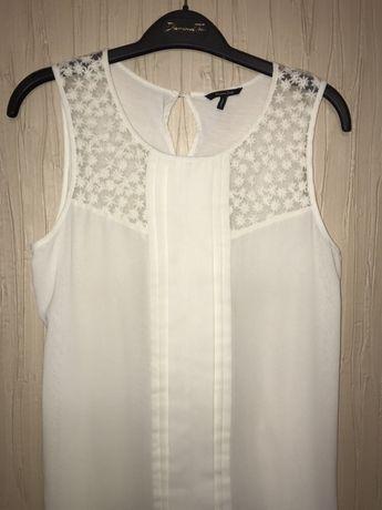Блузы Massimo Dutti размер 42-44 + ПОДАРОК