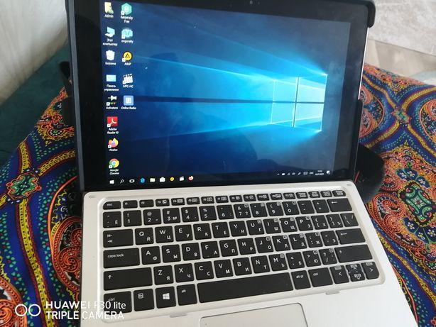 Планшет, ноутбук HP