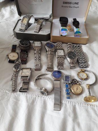 часовници внос от Англия