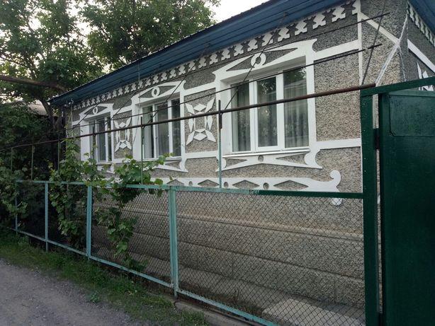 Продам Дом, В Каскелене