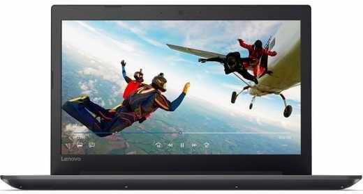 Ноутбук Lenovo IdeaPad 320-15ISK