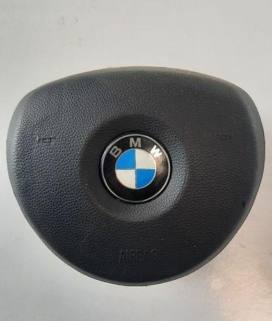 Airbag ,Аирбаг , Аербег Bmw E90