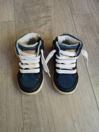 Детски обувки HM