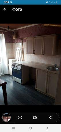 Срочно продам квартиру в центре города Момыш-улы- Желтоксан