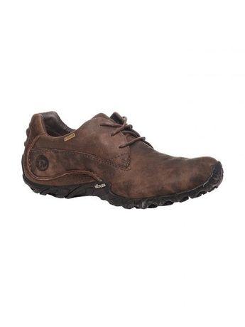 MERRELL ALPHA мъжки обувки, р-р 40 (25 см)