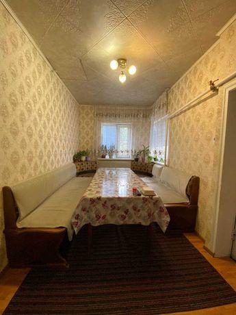 Продажа 5-комнатного дома. Продам дом!