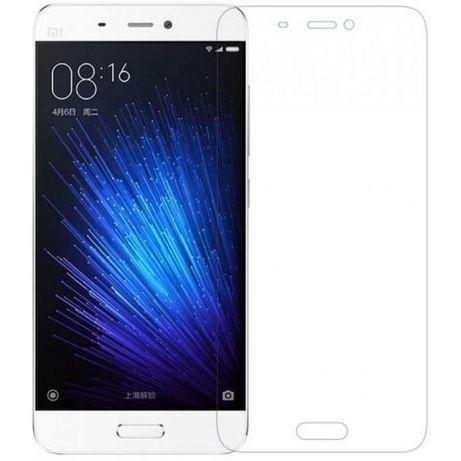 Folie geam sticla protectie Xiaomi Mi 5