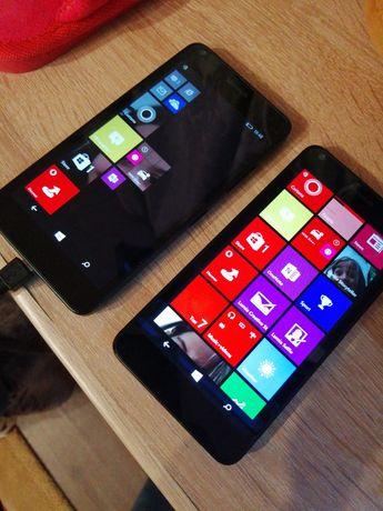 Telefoane Nokia Lumia