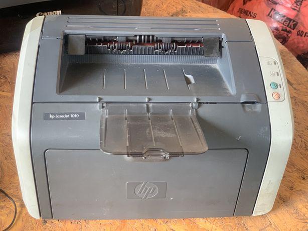 Продам принтер, срочно