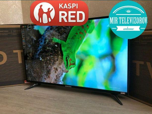 Новый Телевизор 102 см (не смарт) успей забрать свое led derect