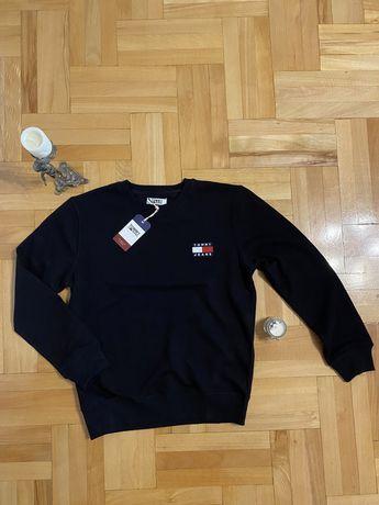 Bluza Tommy Hilfiger,noua,cu eticheta