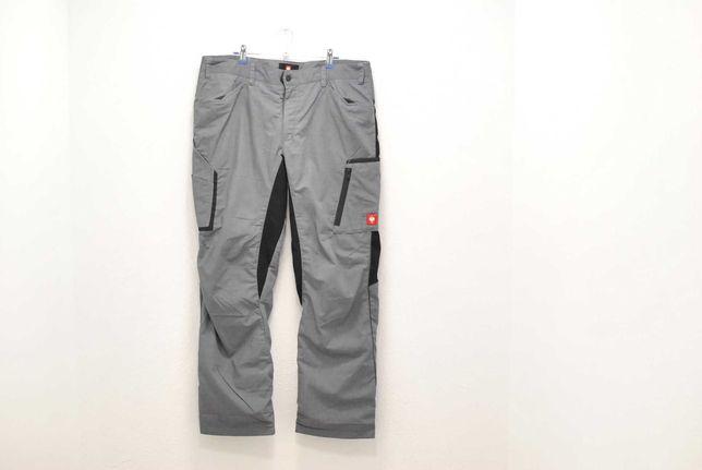 Engelbert Strauss pantaloni de lucru marmea 56