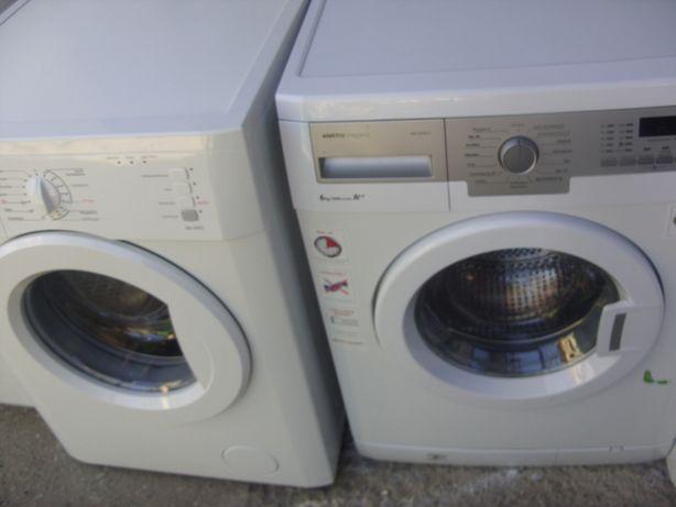 masina de spalat whirpool electrabregenz