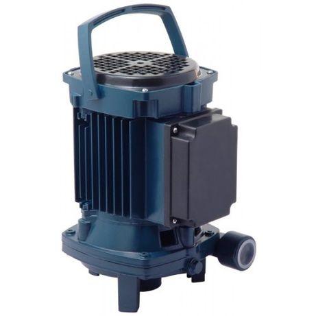 Насос 1.2—20У1.1 БЦ (ХЭЛЗ) водяной,помпа,станция водоснабжения,автомат