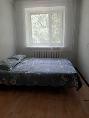 Квартира посуточно и по часам