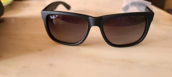 Слънчеви очила Ray Ban Италиянски
