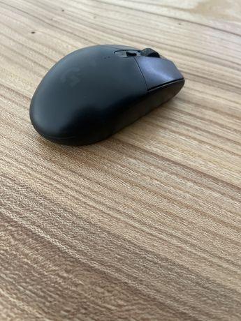 Компьютерная мышь logitech g305