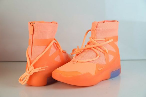 Nike Air Fear Of God 1 Намаление-50%