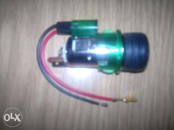 Запалка за кола 12V