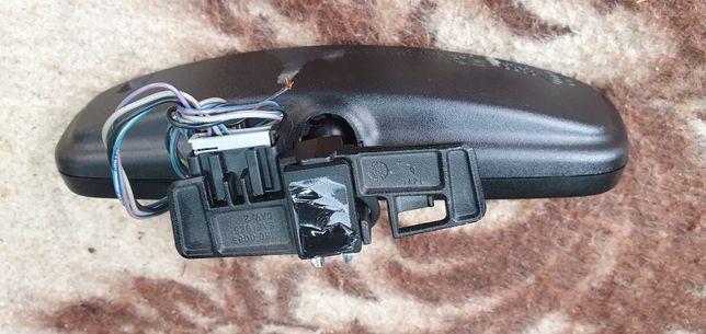 oglinda retrovizoare opel corsa  cu senzor