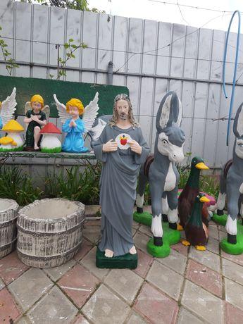 Ingeras/ produse religioase