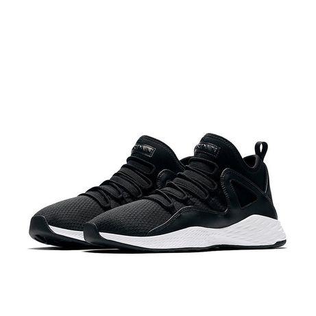Nike Jordan Formula 23(41 и 45 номер)