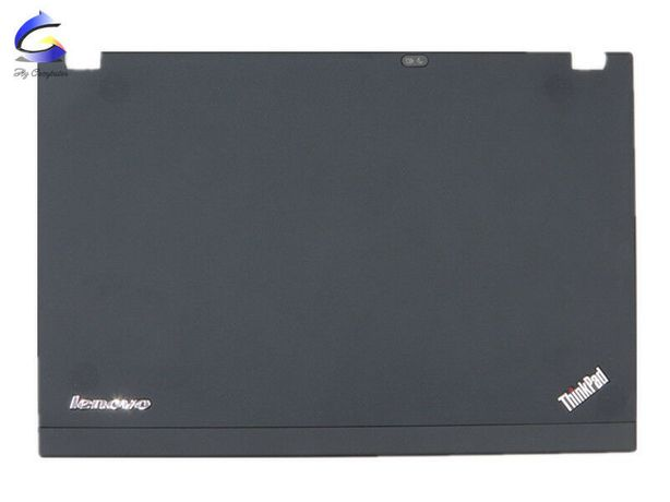 Capac display nou Lenovo ThinkPad X220I X220 X230 X230I lcd cover