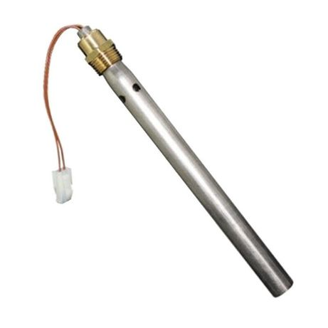 ОРИГИНАЛЕН нагревател /запалка/ за пелетни горелки FERROLI