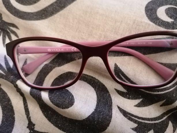 Ochelari originali vogue v-o 5002