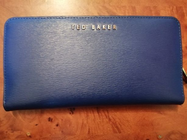 Portofel Ted Baker London
