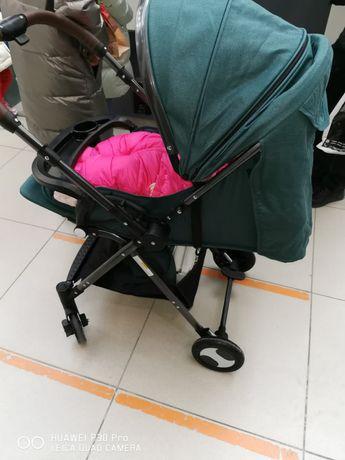 Детские коляска