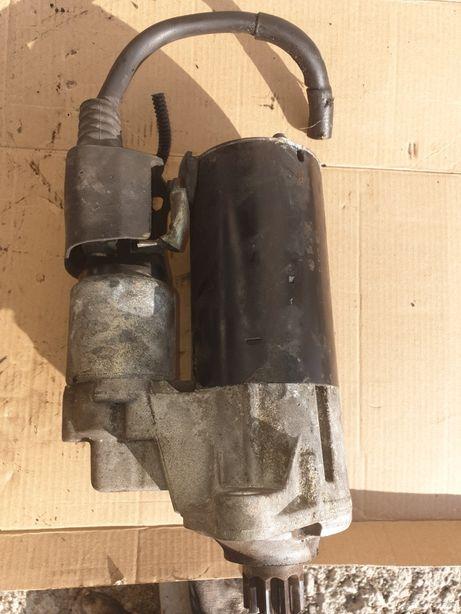 Electro Motor Golf 5 2.0L 2009