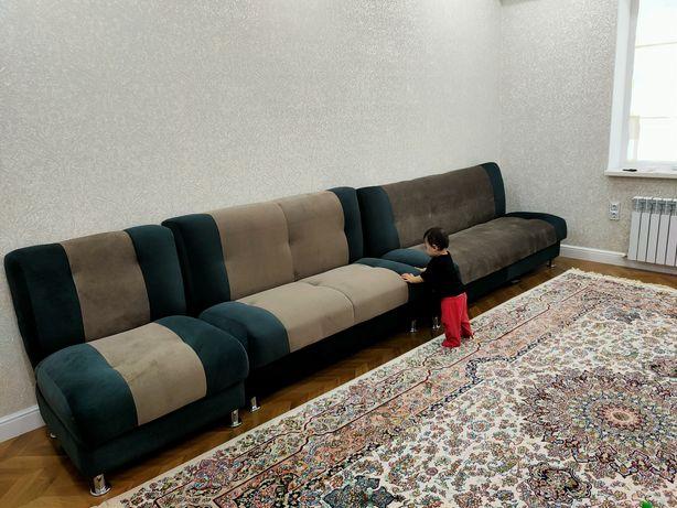 Диван, мини диван, кресло
