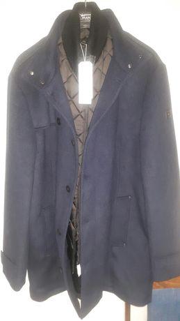 Продава се ново палто на Том Тейлър тип Нейви