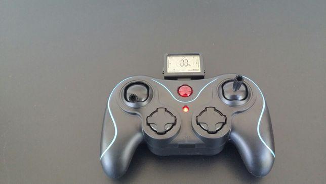 Telecomanda - controller - drona - new vision