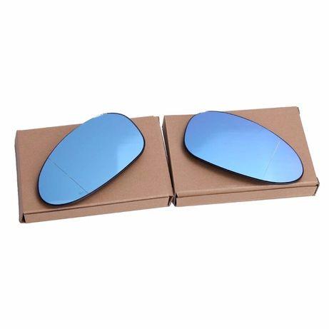 Стъкло за огледало Bmw e90 e91 e93 e82 тонирано асферично ляво/дясно