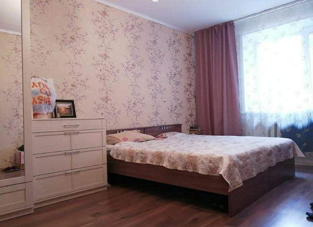 Сдам двухкомнатную квартиру район Мустафина 21