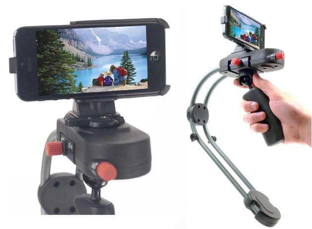 видеосъемка,видео-монтаж,слайд-шоу из фото в Семее