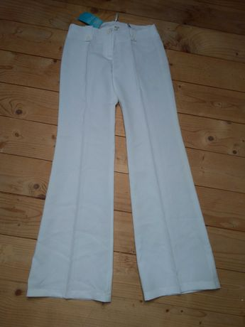 Set pantaloni și bluza Nr 38