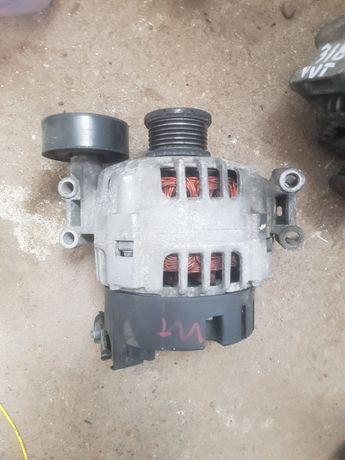 Alternator bmw 318i e46 valvetronic