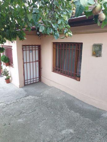 Casa paianta 2 camere Sos Alexandriei, Cora Alexandriei SECTOR 5
