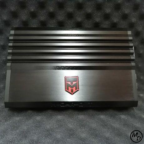 Усилитель Урал MT4.60