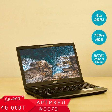 Получите личного помощника в работе и учебе, всего ноутбук за 40 000!