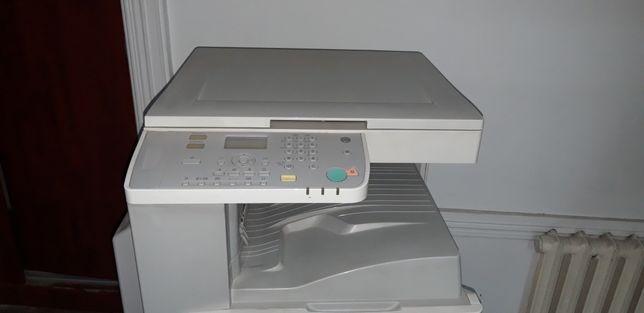 Копировальный аппарат,  мфу продам