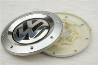 Capac janta aliaj Volkswagen Touran Golf 4 Golf 5 Passat B5