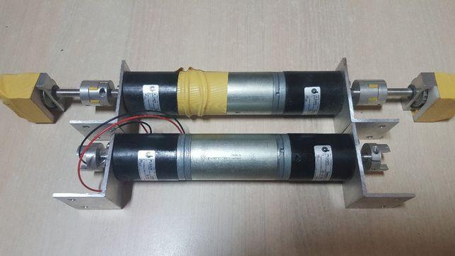 motorase 24v 3100rpm pt.ferestre si rulouri electrice germany