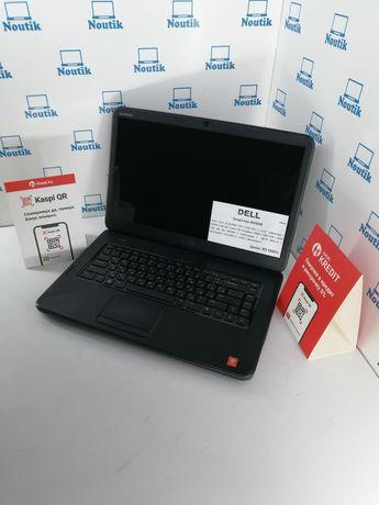 Ноутбук Dell Inspirion N5050 в магазине Noutik