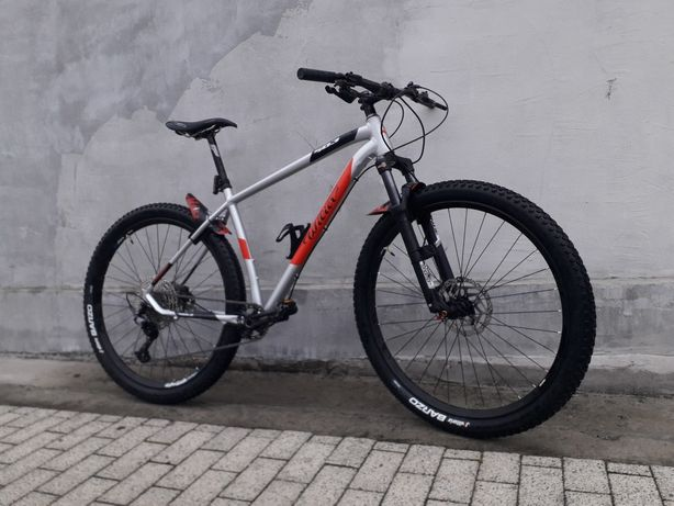 Bicicleta R29 Wilier Triestina X503 Race 1X12 Speed 2021